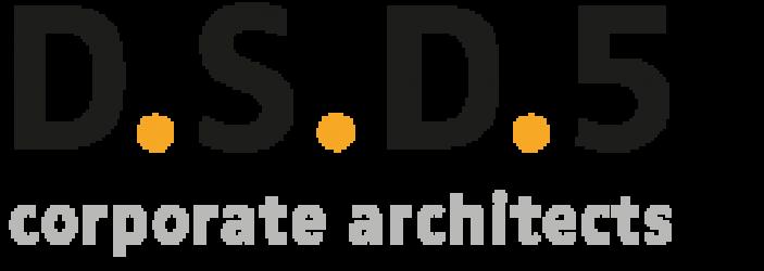 D.S.D.5